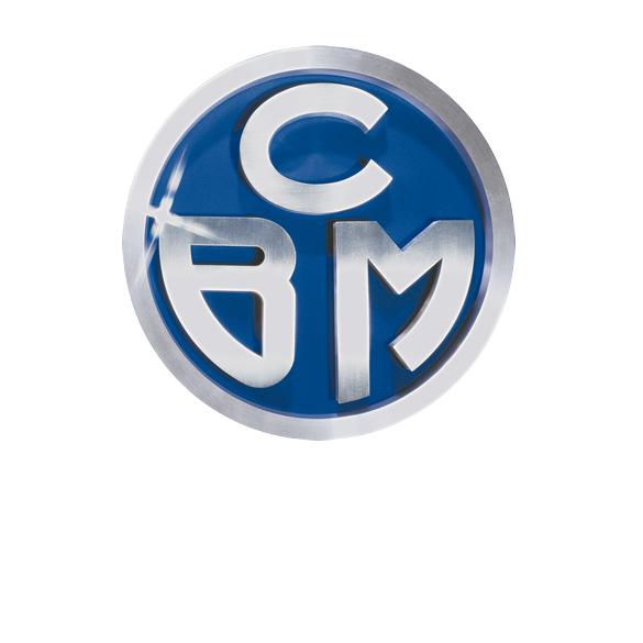 C.B.M.